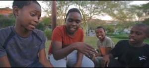 Video: Mampintsha ft Babes Wodumo – Amaketanga